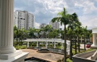 高中生去马来西亚留学,如何选专业!