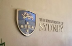 悉尼大学接受Password Skills Test语言申请!