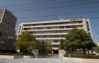 留学圈中的鄙视链:日本国公立大学优于私立大学吗?