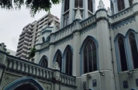 国内普高如何申请新加坡拉萨尔艺术学院本科