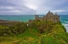 留学爱尔兰不想被拒?这两点基本条件一定要知道!