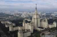 全是干货!俄罗斯留学最受欢迎专业解析