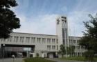 您有一封东洋大学的升学考试攻略,请注意查收!