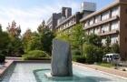 排名稳居日本前50的大学,香川大学!