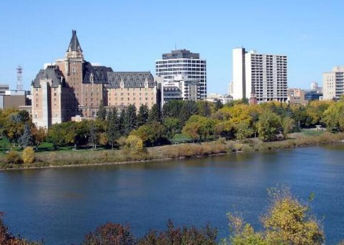 加拿大留学:从中小学到本科、硕博的申请要求都在这里了