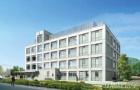 日本隐藏的名门国立高校――东京农工大学