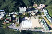 祥明大学:韩国设计领域杰出的名门大学