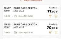 法国留学迅速融入法国,各类超级实用的手机APP来帮忙!