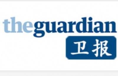 最新发布:2021年英国卫报大学排名