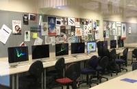 这三所大学的计算机硕士学位,无需本科IT背景即可申请,更有奖学金可以拿!