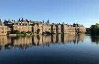 荷兰丨我眼中的留学福地