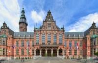 双非院校,去荷兰读法律硕士的院校选择