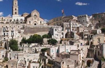 艺术殿堂――意大利