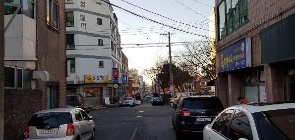 韩国留学国立大学和私立大学有什么区别吗?该怎么选?