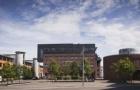 爱尔兰都柏林城市大学奖学金解析,解决留学的大难题