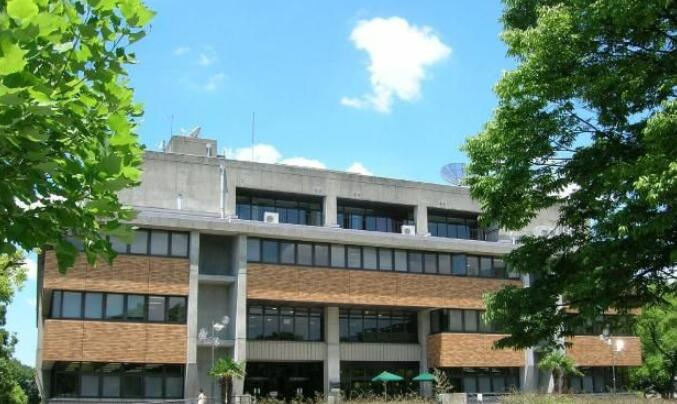 没有日语能力等级的学生,怎么去日本留学?