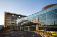 韩国BK21工程著名大学――釜山大学