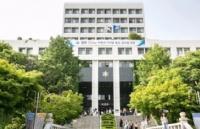 淑明女子大学――私立综合女性大学、韩国女性教育发源地