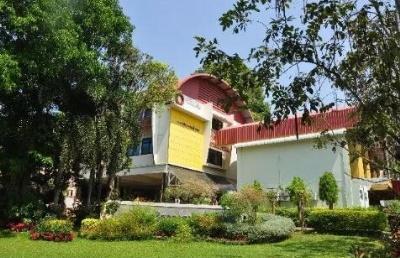 泰国留学,这五大热门专业及院校值得你选!