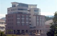 为什么拉曼大学评价那么高?