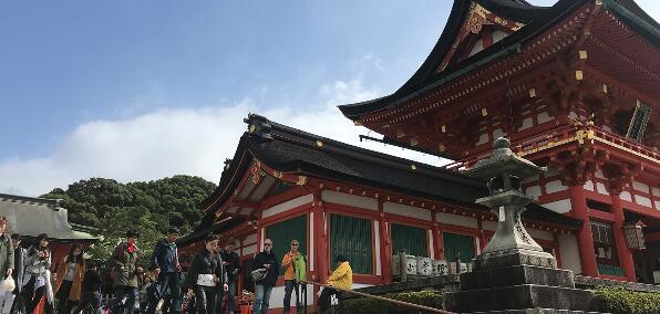 受疫情影响,部分地区取消12月日语能力考试!