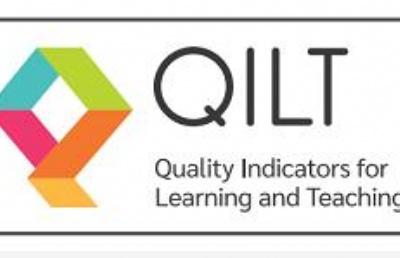 2020 QILT毕业生就业报告发布:硕士学历年薪均值近$10w,澳洲抢手专业竟与央视调查结果相似!