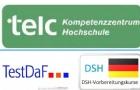 【干货】什么?选对德语考试 便可缩短一半的留学准备时间?