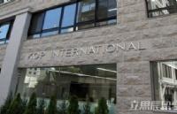 日本唯一有和美国大学学分交换项目的语言学校!