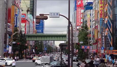 中国驻日大使馆发布最新通知:从日本回国要注意什么?