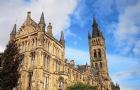英国留学奖学金如何申请?