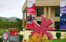 重磅!马来西亚英迪大学公布中医学认证证书!