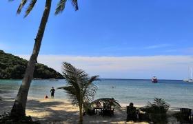 可留泰270天!泰国考虑对外国旅客签发特别签证