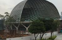 如何进入新加坡科廷大学读硕士?我应该如何努力?