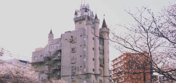 驻日使馆提醒领区内中国公民注意使馆咨询邮箱地址!