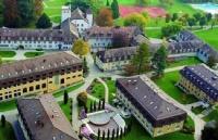 瑞士私立教育有哪些特点?