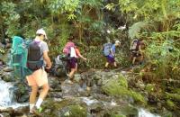 新西兰留学特色专业介绍系列――测绘专业