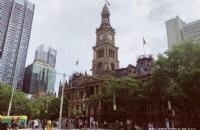 澳洲留学:2021年澳洲本科申请如何准备?