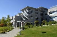 加拿大西蒙菲莎大学曲线入学成功案例