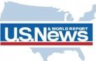 重磅!USNews最新美国大学排名公布!普林斯顿蝉联冠军,哈佛第二