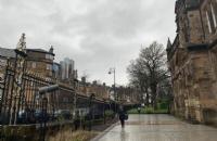 英国留学数据科学专业哪些大学比较好