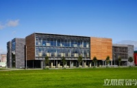 爱尔兰国立梅努斯大学最热门专业,了解一下?
