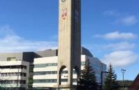 纽芬兰纪念大学本科学费、生活费大概多少?