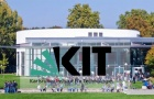 德国留学丨世界百强理工类大学的卡尔斯鲁厄理工学院