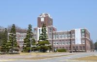 世界500强高校,全南大学经营学MBA招生啦!