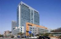 加图立大学:韩国最优秀的教研大学