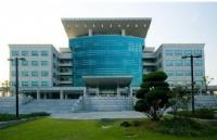 容易被中国学生忽视的优秀院校――仁荷大学