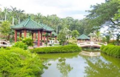 去马来西亚留学,选这些专业准没错!
