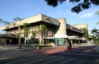 马来西亚多媒体大学本科怎么申请?