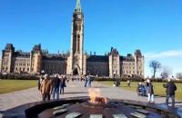 渥太华大学学费一年预估需要多少