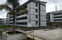 新西兰这所宝藏大学的住宿干货,你准备好查收了吗?